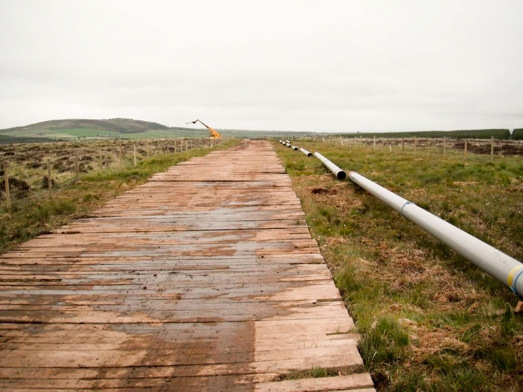 Nieuws welex for Water pipeline design for home